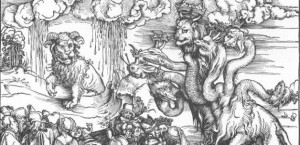 1776_Albrecht-Durer-The-Revelation-of-St-John-12-The-Sea-Monster-and-the-Beast-with-the-Lambs-Horn-628x304