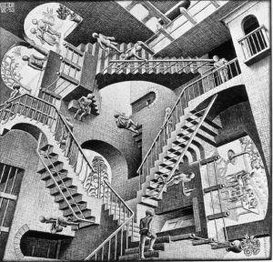 20120728155311!Escher's_Relativity