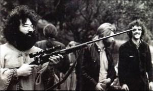dead-jerry-rifle