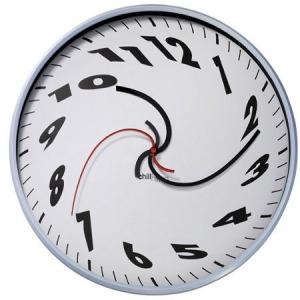 trippy-clock