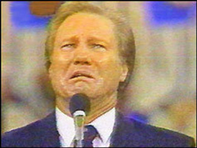 220px-Swaggart_confession_screenshot