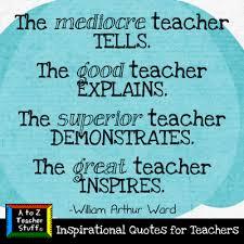 two teach