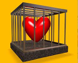 prison back